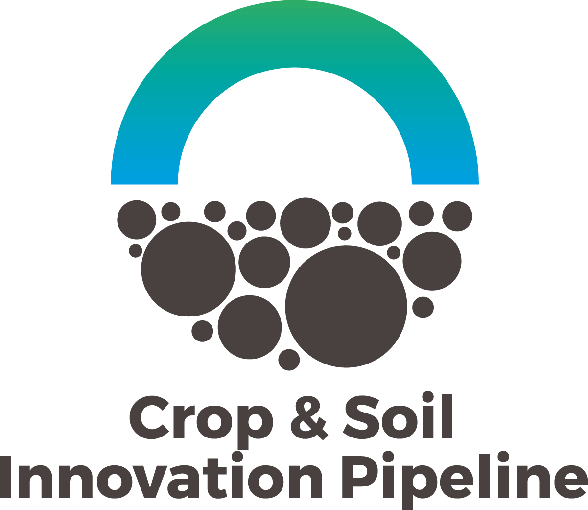 Crop & Soil Innovation Pipeline